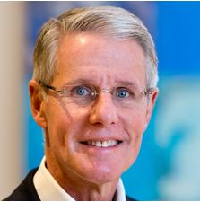 Dr. David P. White